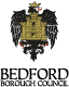 Bedfordshire Borough Council